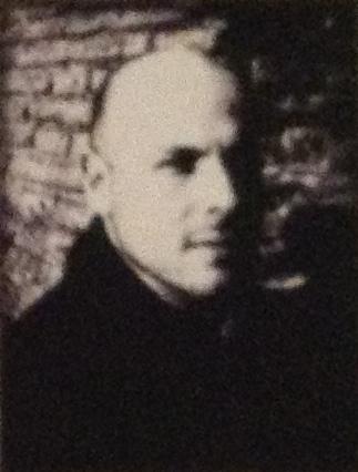 Eduardo Lima (bruxo)