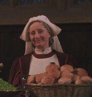 Madam Pomfritt.jpg