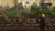Harry-Potter-For-Kinect-Mandrake-Repotting-570x320
