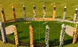 Campo Quidditch.jpg