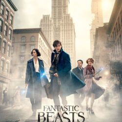 Fantastic Beasts Final Poster.jpg