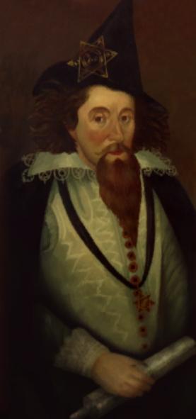 George von Rheticus
