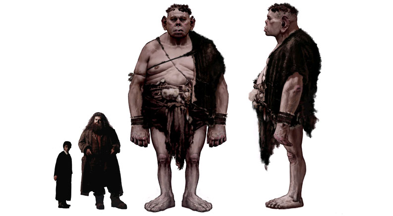 Grawp (Conceptual Artwork for the HP5 movie 02).jpg
