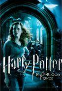 446px-Hermione Granger - HBP poster