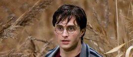 Harry-potter-e-i-doni-della-morte-radcliffe-pattinson-simpsons 17044287 400x172.jpg