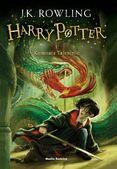Harry potter i komnata tajemnic01.jpg