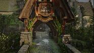 Hogsmeade 3 (Dziedzictwo Hogwartu)