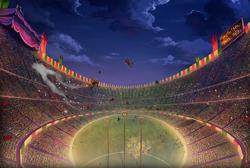 QuidditchWorldCup.png
