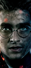 TDHp2 Textless Poster Harry close.png