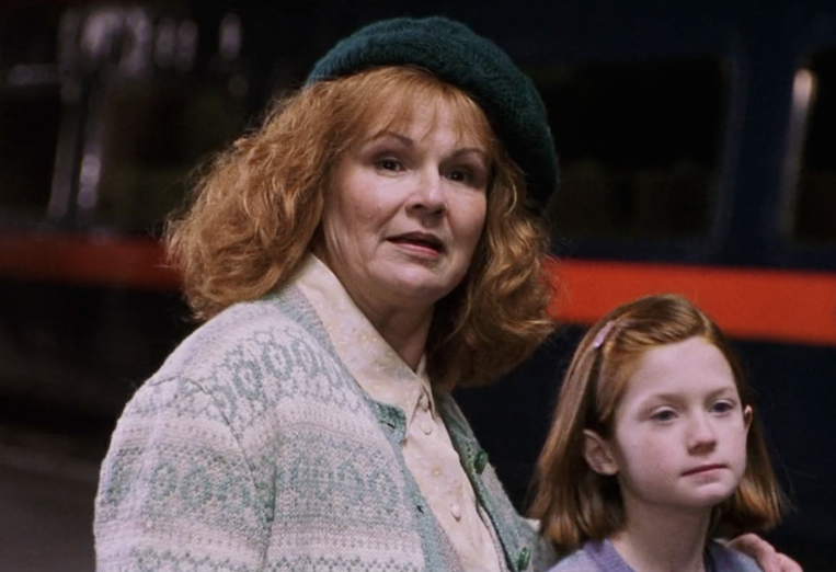 Ginny and Molly.png