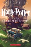 Harry-potter-new-chamber-of-secrets-cover-630
