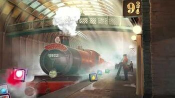 Harry_Potter_Puzzles_&_Spells_Official_Trailer