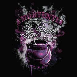 Love Potion design for T-Shirt.jpg