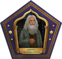 Mykew Gregorovitch Chocolate Frog Card HM.png