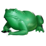 Peppermint Toad.png