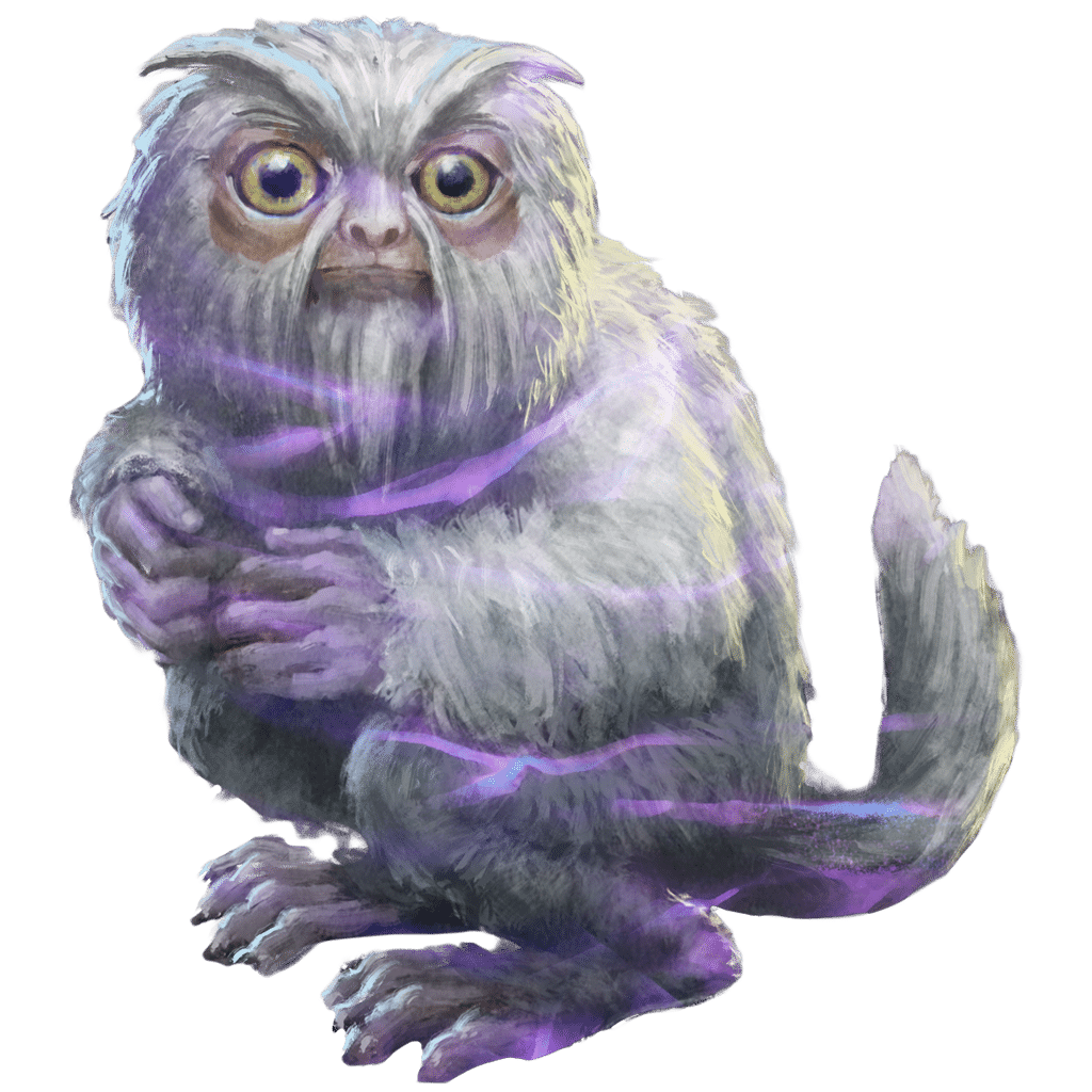 Baby Demiguise WU.png