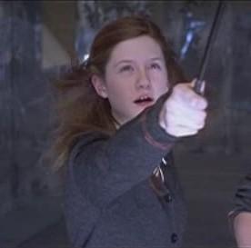 Ginny in the DA.jpg