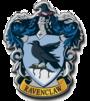 Ravenclaw-Wappen.png