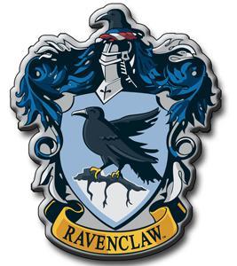Kategorie Bilder Von Logos Wappen Und Insignien Harry Potter Lexikon Fandom Hab auch ein wappen gemacht und krieg das fionnghal durmstrang absolvent. harry potter lexikon