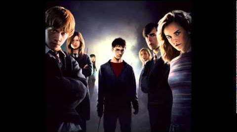 A_Journey_To_Hogwarts