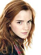 Hermione-granger-gallery