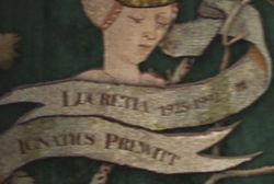 Lucretia Musta