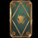 Morgana-card-lrg.png