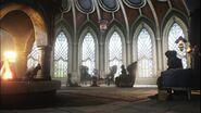 Pokój wspólny (Dziedzictwo Hogwartu)