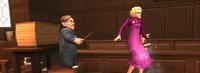 Rita Skeeter being levitated HM.png