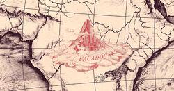 Wizarding-School-Map-Uagadou.jpg