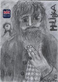 Hagrid69.jpg