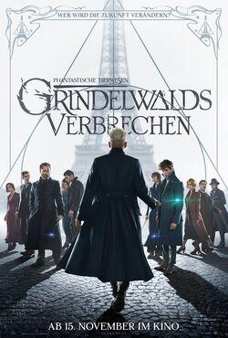 Phantastische Tierwesen - Grindelwalds Verbrechen Poster.jpg