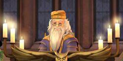Albus-Dumbledore-featured.jpg