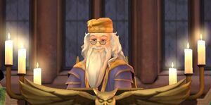 Albus-Dumbledore-featured.jpg