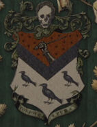 Herb blackow