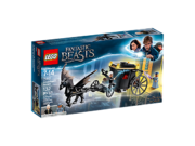 Lego 75951.png