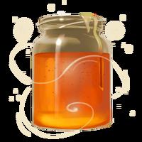 PM-Item Honey.png