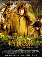 Affichefilm HP2-chine