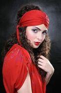 Anna-Shaffer-1076691