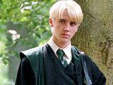 Uniformi di Hogwarts