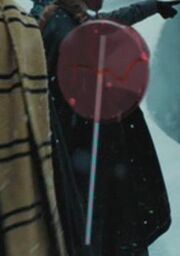 Blood-flavoured lollipop.jpg