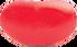 Dragée Cerise