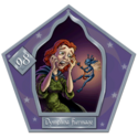Dymphna Furmage-98-chocFrogCard.png
