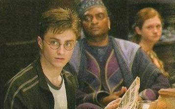 Ginny at no 12.jpg