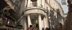 Gringotts bank-0.jpg