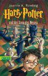 Limitierte-Taschenbuchausgabe-Harry-Potter-und-der-Stein-der-Weisen 19 E10134 40