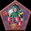 Orsino Thruston-78-chocFrogCard.png