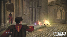 125 harry potter and the half blood prince ps3 xb 01