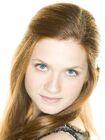Ginny Weasley DH2