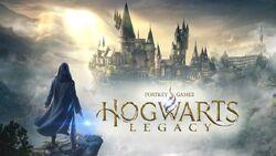Hogwarts Legacy.jpg